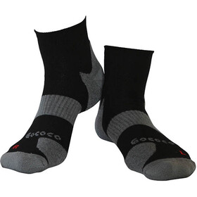Gococo Technical Cushion Socks black